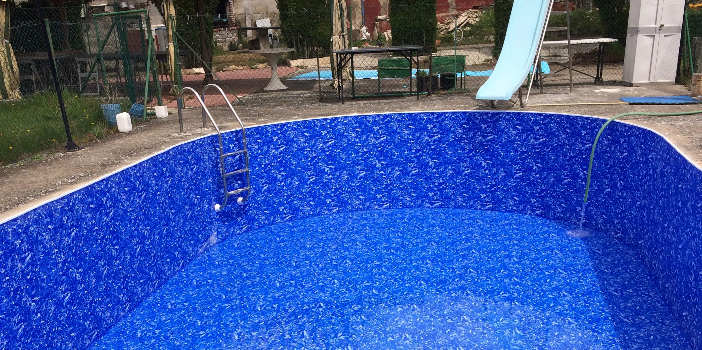 piscina rehabilitada