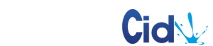 ferreteria cid logotipo